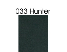 033 Hunter Green Vinyl