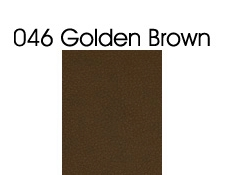 046 Golden Brown Vinyl