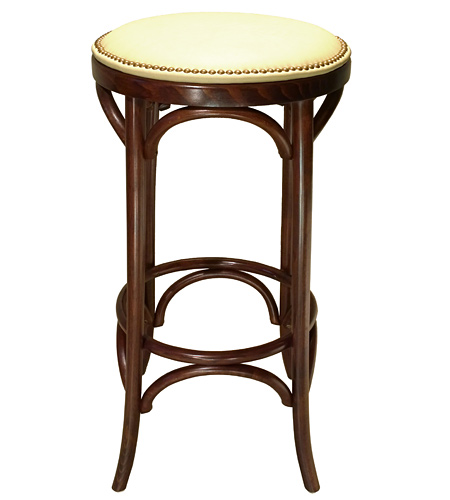 Showroom Samples Wood Pub Stools For Sale Chicago Area