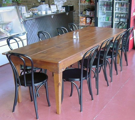 bentwood chair black lacquer finish installation black bentwood chairs