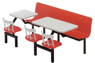 Click To See Bench Cluster Combinations