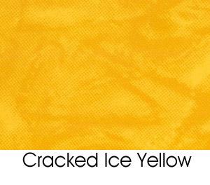 Cracked Ice Vinyls And Naugahyde Zodiac Glitter Vinyls