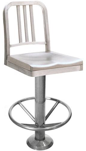 Amazing Art Deco Floor Mounted Counter Stools Styles Price Listt Creativecarmelina Interior Chair Design Creativecarmelinacom