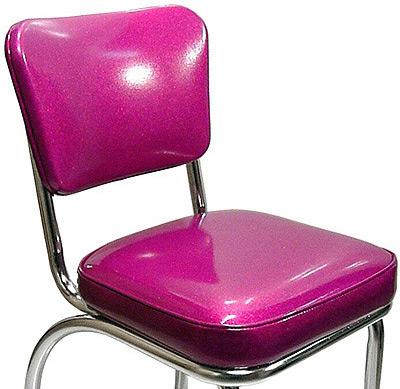 Diner Restaurant Chair 210