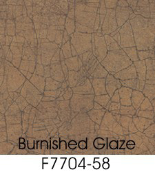 Burnished Glaze Plastic Laminate Selection