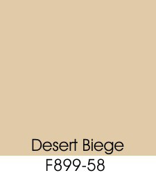 Desert Biege Plastic Laminate Selection