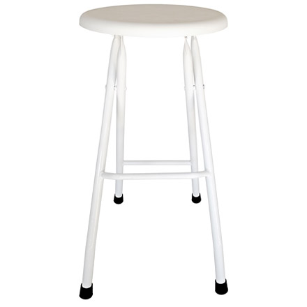 Admirable Folding Steel Bar Stools Bralicious Painted Fabric Chair Ideas Braliciousco