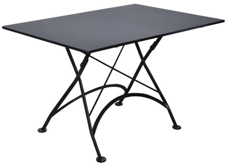 Excellent Folding Bistro Table 515 x 370 · 34 kB · jpeg