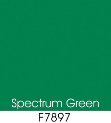 Spectrum Green Laminate Selection