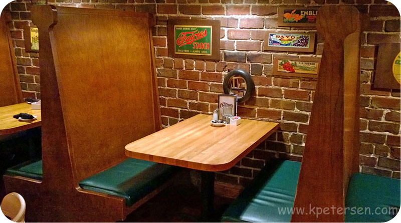 wood restaurant tables maple butcher block random length