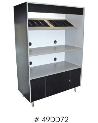 ... Microwave Cabinet For Four Microwave Ovens 72 Inches X 49 Inches