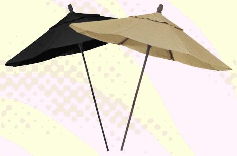umbrella crank handle replacement parts car parts and