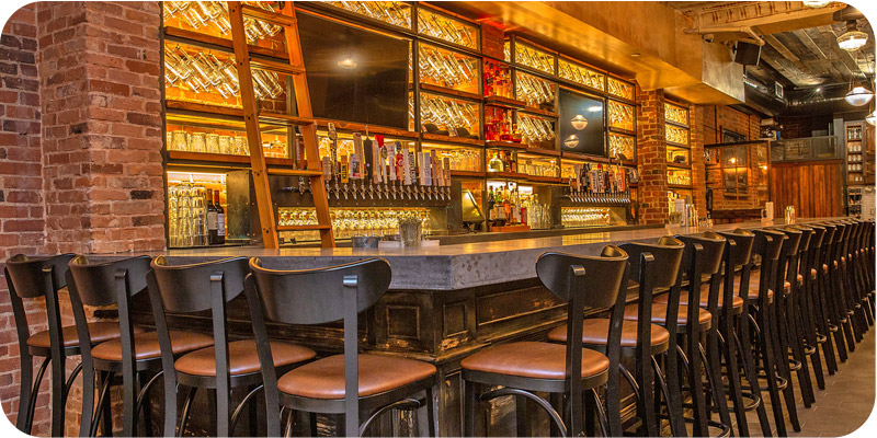 Swell Oval Back Bentwood Bar Stools Download Free Architecture Designs Rallybritishbridgeorg