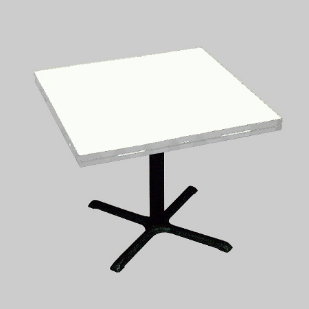 Vinyl Upholstered Drop Leaf Table Pricing - 4 top restaurant table