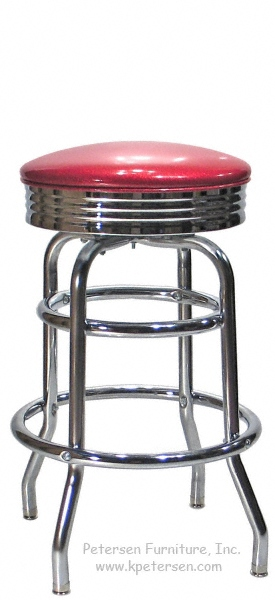 Inch Counter Height Bar Stool