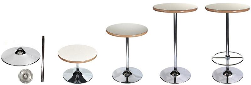 Kurt Petersen Furniture