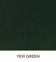 Solid Color Naugahyde Spirit Millennium Vinyls