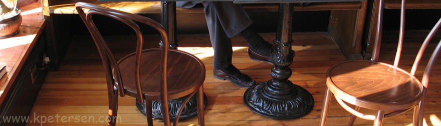 Cast iron antique reproduction victorian queen anne georgian style victorian reproduction cast iron restaurant table bases watchthetrailerfo