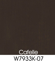 Cafelle Plastic Laminate Selection