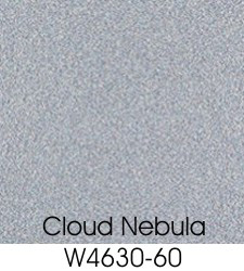 Cloud Nebula Plastic Laminate Selection