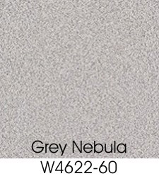 Grey Nebula Plastic Laminate Selection