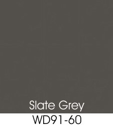 Slate Grey Plastic Laminate Selection