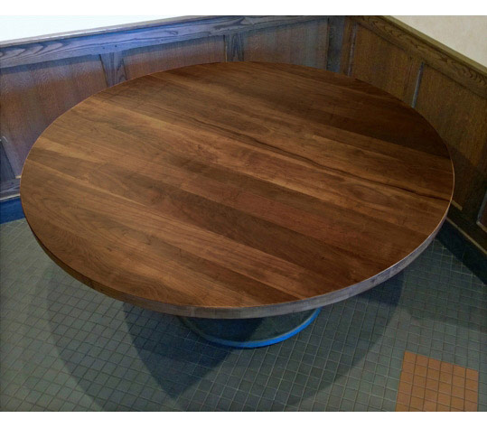 Attrayant Kurt Petersen Furniture