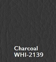 Spradling Whisper Vinyl Charcoal