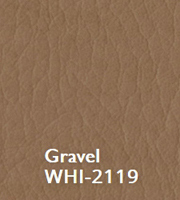 Spradling Whisper Vinyl Gravel