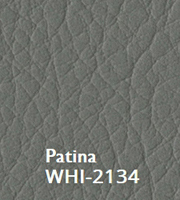 Spradling Whisper Vinyl Patina