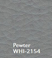 Spradling Whisper Vinyl Pewter