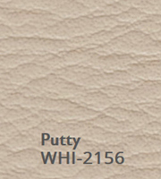 Spradling Whisper Vinyl Putty