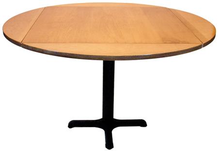 Custom Wood Veneer Restaurant Table Top Pricing - Restaurant table top ideas