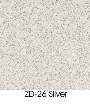 Naugahyde Zodiac Glitter Vinyls